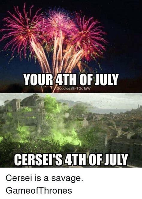 july memes thatll   scream  america fun