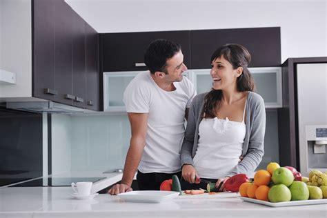 recetas  recien casados cocinadelirante
