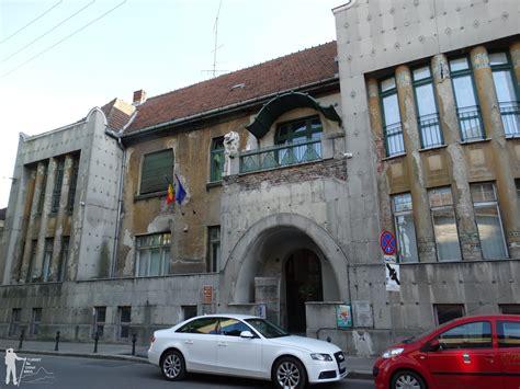 Casa Darvas - La Roche