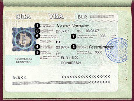 burkina faso visa application form visa views visa performance profile servisum