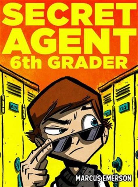 secret agent  grader secret agent  grader
