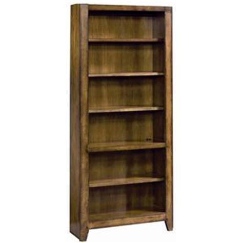 creighton accent shelving highland court cross country chairside table with one 3025