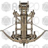Token Template Roll20 by Smokin Tokens Siege Engines Roll20 Marketplace