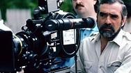 Martin Scorsese is Working on a Julius Caesar TV Series