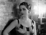 Norma Shearer Biography - Childhood, Life Achievements ...