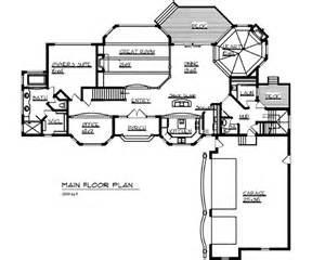 L Shaped House Plans With Attached Garage Photo by One Story L Shaped House Plans With Attached Garage 2017