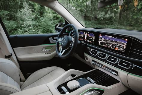 2020 mercedes benz gle 450 amg line pov test drive by autotopnl subscribe to be the first to see new content! 2020 Mercedes-Benz GLE Reviews | Mercedes-Benz of Boise