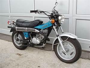 Yamaha 50ccm Motorrad : 2 takt motorrad anmelden ~ Jslefanu.com Haus und Dekorationen