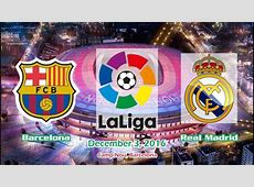 Barcelona Vs Real Madrid Highlights Full Match Autos Post
