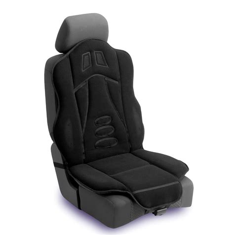 sciatica seat cushion car home design ideas
