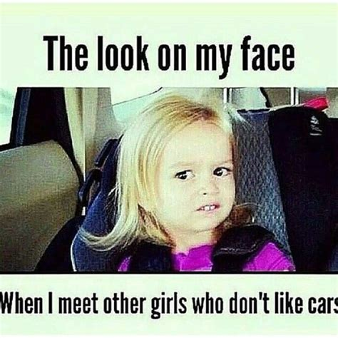 Meme Girl Car Seat - little girl meme car seat www pixshark com images galleries with a bite