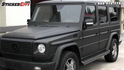 benz jeep black 100 mercedes benz jeep black mercedes benz amg ride