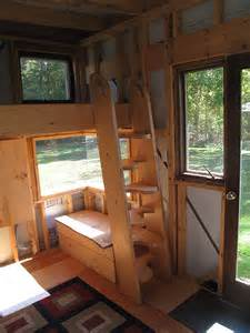 Green-Mountain-College-Tiny-House