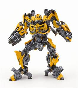 Transformers 4 Bumblebee Car Toy | www.imgkid.com - The ...