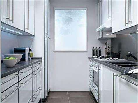 petit n駮n de cuisine cuisine ouverte cuisine cuisine fermée 3 façons d 39 aménager sa cuisine
