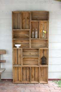 wholesale kitchen cabinets island outdoor furniture made out of pallets home design elements