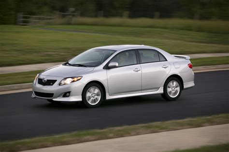 Toyota Car :  Safely Drive A Recalled Toyota (or Score A Loaner