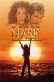 Mask Movie Review & Film Summary (1985) | Roger Ebert