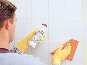 Fliesenlack Für Bodenfliesen : waschbecken lackieren m bel design idee f r sie ~ Lizthompson.info Haus und Dekorationen