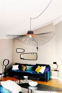 Petite Friture Vertigo : the story behind the vertigo suspension lamp ~ Melissatoandfro.com Idées de Décoration