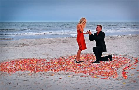 20 Perfect Proposal Ideas  Skatells Jewelers. House Ideas Minecraft Xbox. Craft Ideas Nz. Garage Business Name Ideas. Patio Upgrade Ideas. Living Room Ideas Malaysia. Storage Ideas For Junk Drawers. House Renovation Ideas Nz. Basement Ideas Pictures Photos
