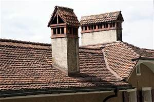 Schornstein Richtig Stilllegen : beim schornstein alles richtig machen ein berblick zu ~ Lizthompson.info Haus und Dekorationen