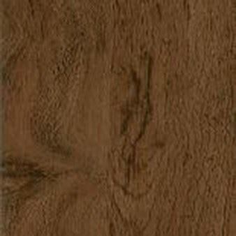 armstrong flooring personality armstrong natural personality luxury vinyl tile d1008 efloors com