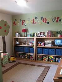 toy room ideas Best 25+ Playroom organization ideas on Pinterest | Toy room organization, Playroom ideas and ...