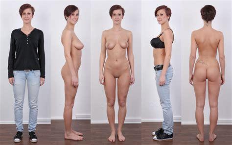 Nude Lineup 3 - PornHugo.Com