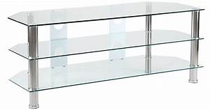 Tv Bank Glas : 9 f rv nansv rt billiga tv b nkar magnifikk ~ Whattoseeinmadrid.com Haus und Dekorationen