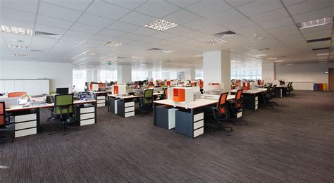 bureau of finance turkcell finance department office mimaristudio