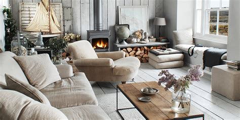 interior decorating home how to hygge 8 scandinavian design lessons