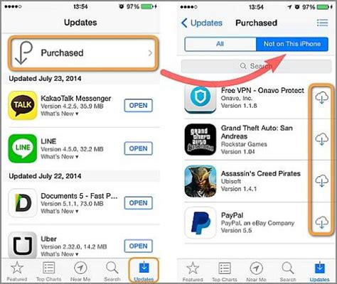 iphone 4 s icloud unlock