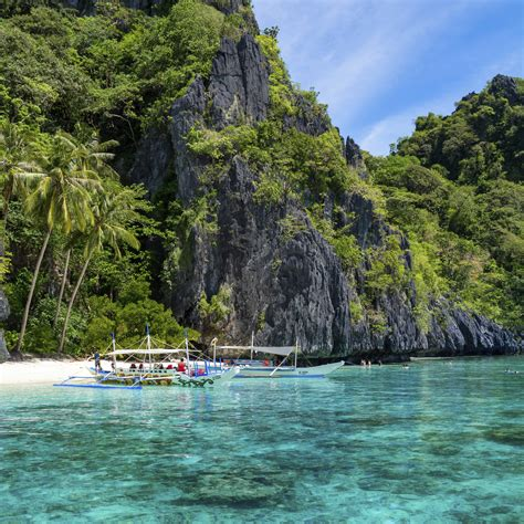 life adventures philippines   life adventures