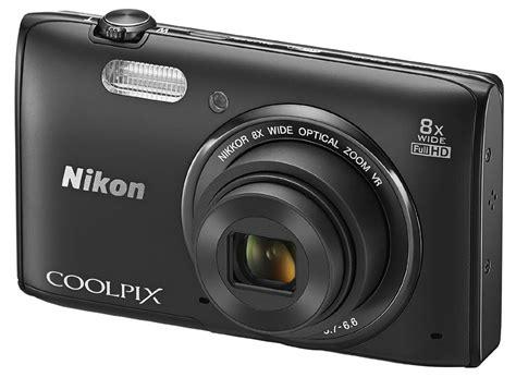 best compact nikon top 10 best budget cheap compact cameras 2017