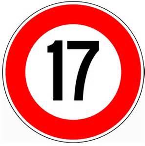 sprüche zum 17 geburtstag glückwünsche zum geburtstag zum 17 sch252tzenverein geburtstag wünsche auf polnisch