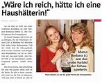 All About Barbara — Barbara Kwiatkowska-Lass & her ...