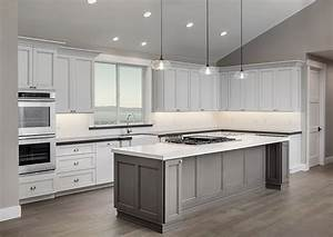 37 L-Shaped Kitchen Designs & Layouts (Pictures