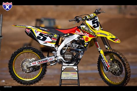 motocross biking your favorite factory bikes moto related motocross