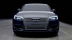Audi A4 Ersatzteilkatalog : audi a4 overview youtube ~ Kayakingforconservation.com Haus und Dekorationen