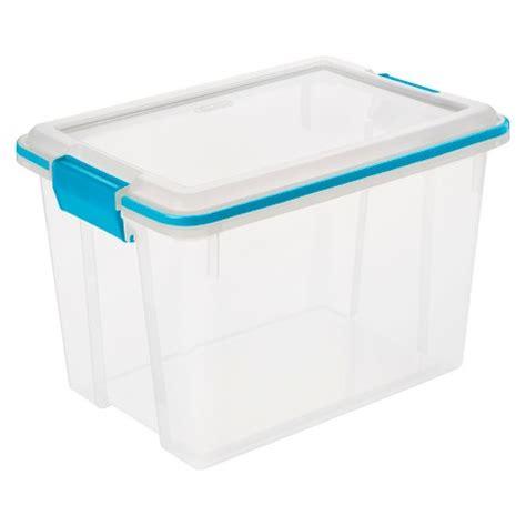 plastic tubs target target deals this week 5 sterilite storage totes