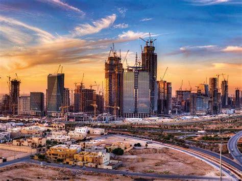 saudi arabias vision  plan spurs international