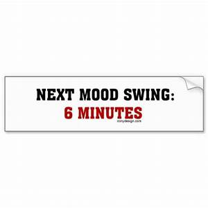 Quotes About Mood Swings. QuotesGram