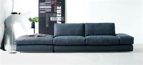 canapé avec méridienne fly canape meridienne fly maison design wiblia com