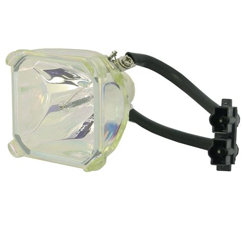 bare ts cl110uaa replacement bulb for jvc hd56fb97 tv l