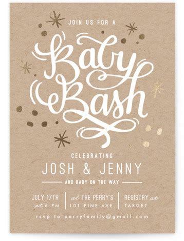 baby shower invitation wording baby shower invitation wording etiquette minted