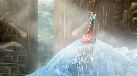 siege coca cola siege5 fubiz media