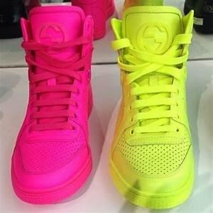 Tenis fosforescente tipo skate Moda Zapatos