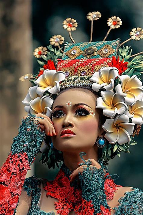 Costume Closet Jakarta by 246 Best Images On Bali