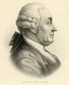 Goethe, Johann Caspar | Frankfurter Personenlexikon